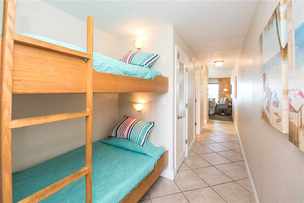 Destin Beach Club #203 Condo rental in Destin Beach Club in Destin Florida - #7