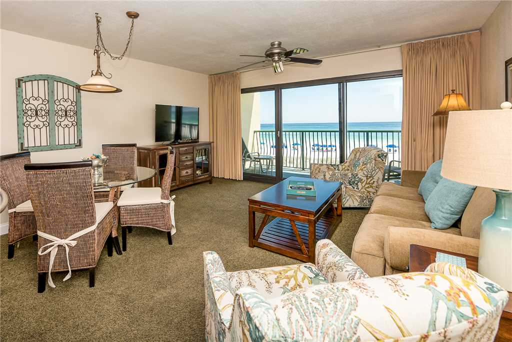 Destin Beach Club #203 Condo rental in Destin Beach Club in Destin Florida - #10