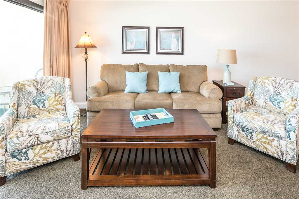 Destin Beach Club #203 Condo rental in Destin Beach Club in Destin Florida - #11