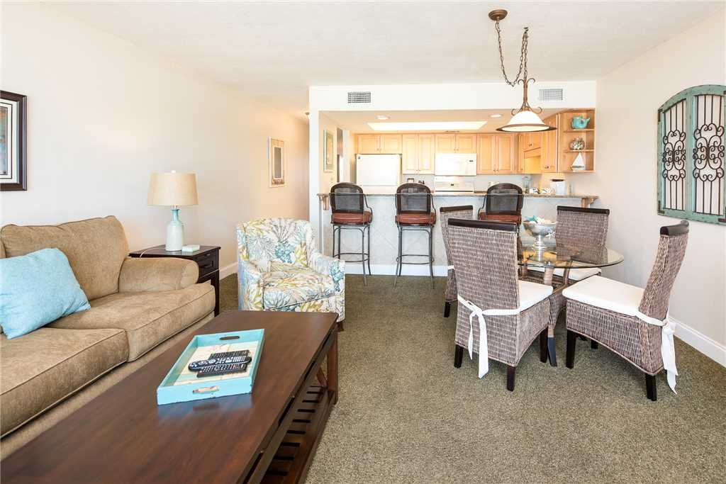 Destin Beach Club #203 Condo rental in Destin Beach Club in Destin Florida - #12