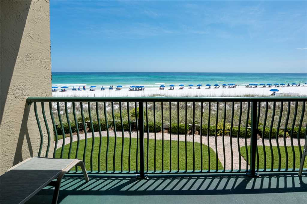 Destin Beach Club #203 Condo rental in Destin Beach Club in Destin Florida - #13