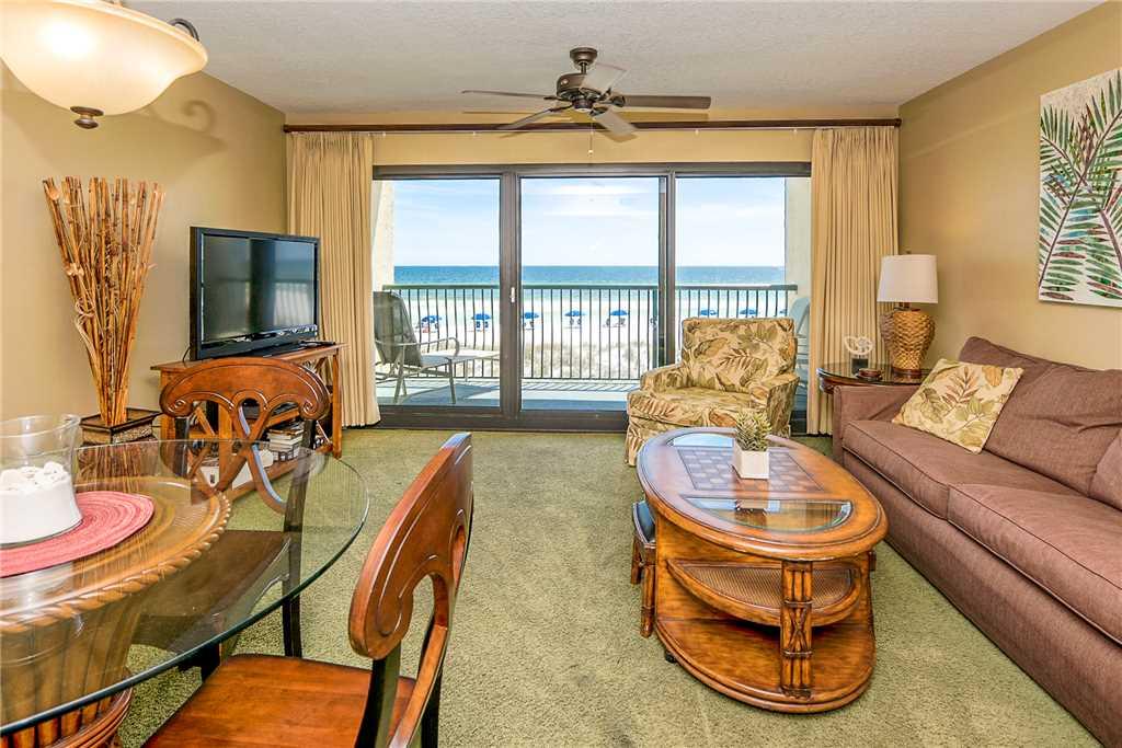 Destin Beach Club #205 Condo rental in Destin Beach Club in Destin Florida - #1