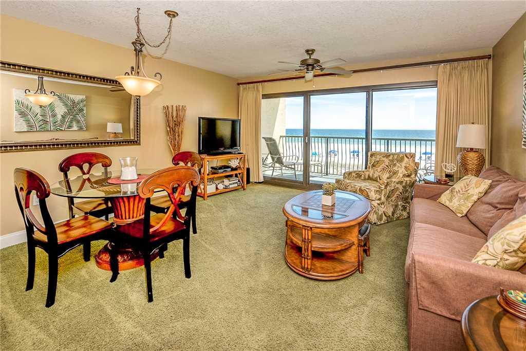 Destin Beach Club #205 Condo rental in Destin Beach Club in Destin Florida - #9