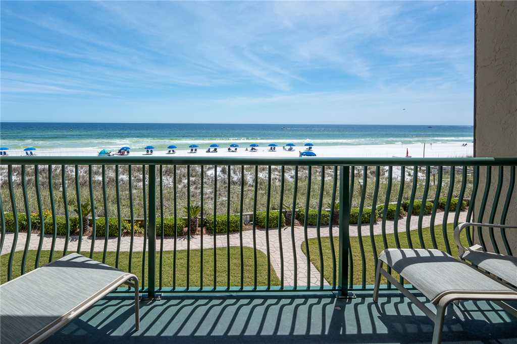 Destin Beach Club #205 Condo rental in Destin Beach Club in Destin Florida - #12