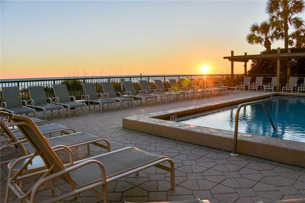 Destin Beach Club #205 Condo rental in Destin Beach Club in Destin Florida - #16