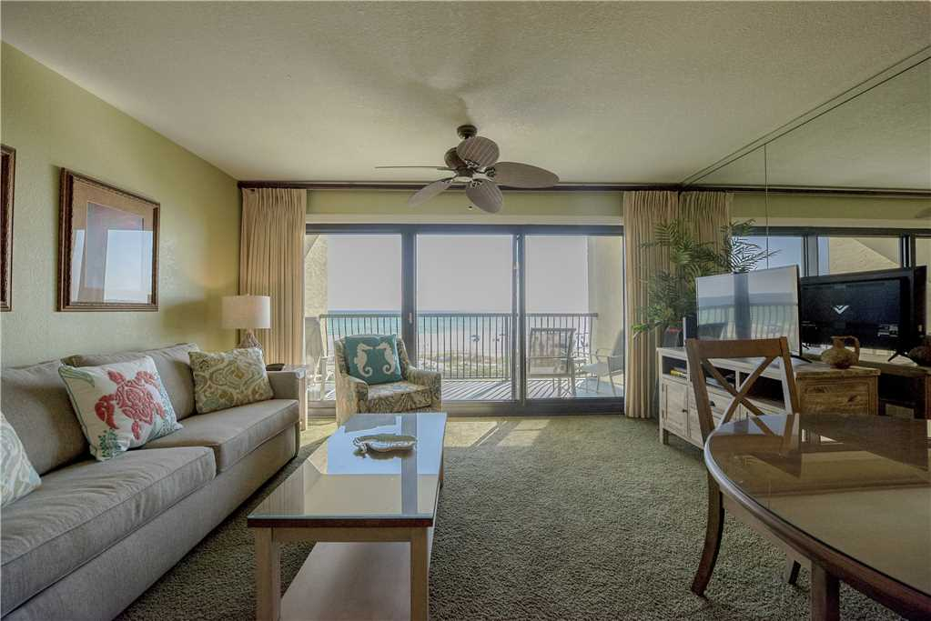 Destin Beach Club #206 Condo rental in Destin Beach Club in Destin Florida - #1