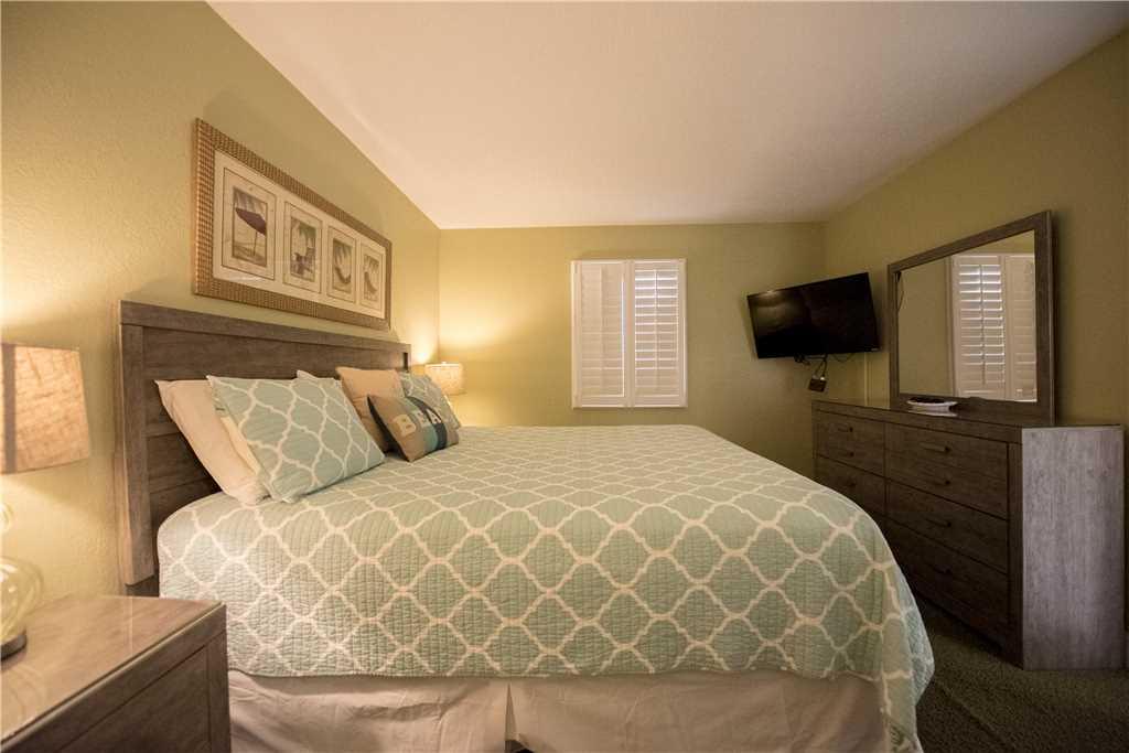 Destin Beach Club #206 Condo rental in Destin Beach Club in Destin Florida - #4