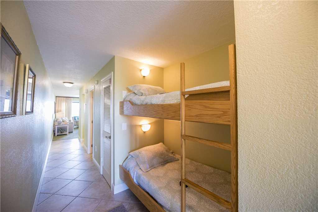 Destin Beach Club #206 Condo rental in Destin Beach Club in Destin Florida - #6