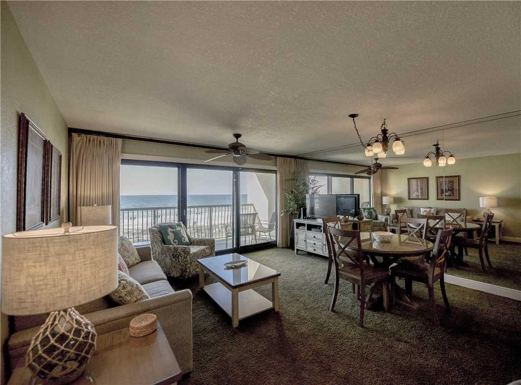 Destin Beach Club #206 Condo rental in Destin Beach Club in Destin Florida - #9