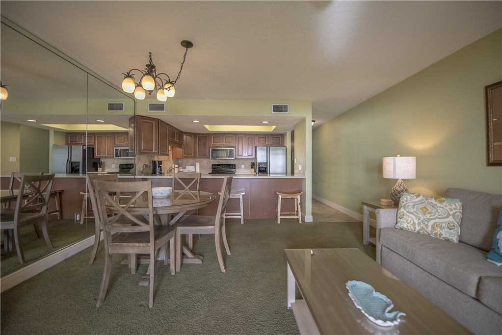 Destin Beach Club #206 Condo rental in Destin Beach Club in Destin Florida - #11