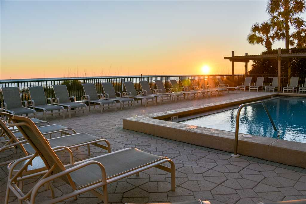 Destin Beach Club #206 Condo rental in Destin Beach Club in Destin Florida - #16