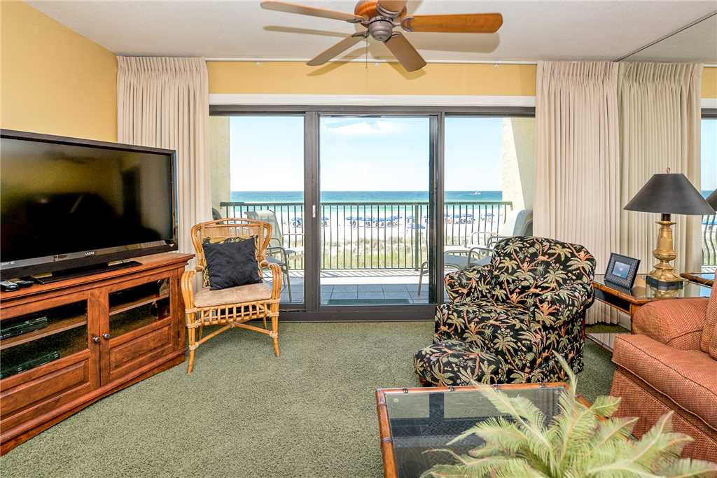 Destin Beach Club #207 Condo rental in Destin Beach Club in Destin Florida - #1