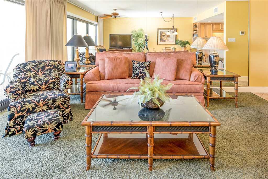 Destin Beach Club #207 Condo rental in Destin Beach Club in Destin Florida - #11