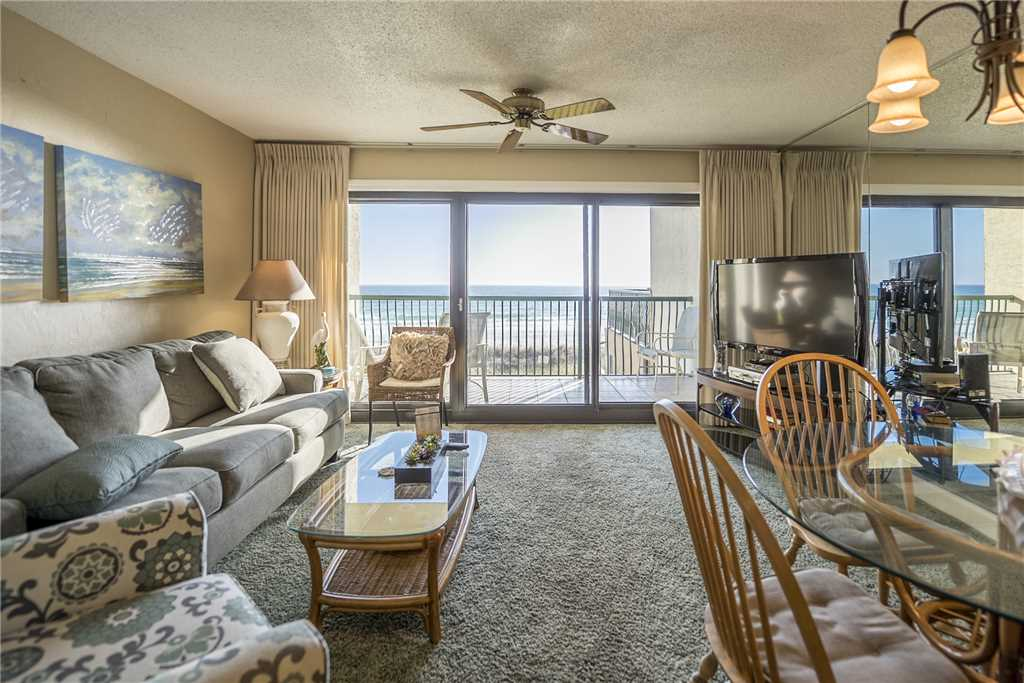 Destin Beach Club #208 Condo rental in Destin Beach Club in Destin Florida - #1