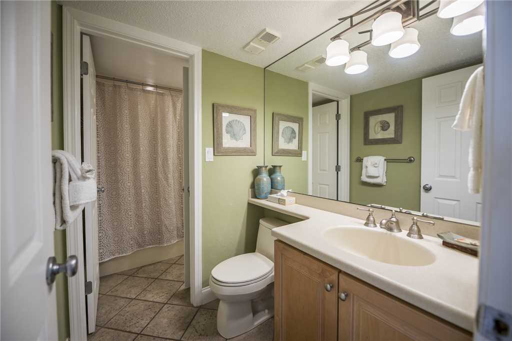 Destin Beach Club #208 Condo rental in Destin Beach Club in Destin Florida - #7