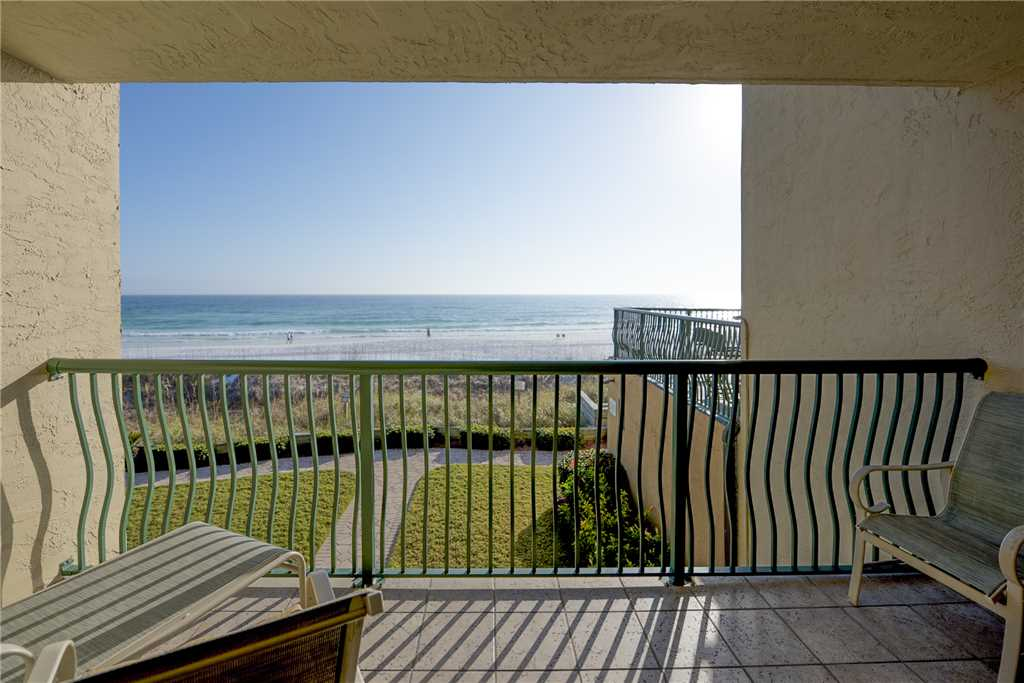 Destin Beach Club #208 Condo rental in Destin Beach Club in Destin Florida - #12