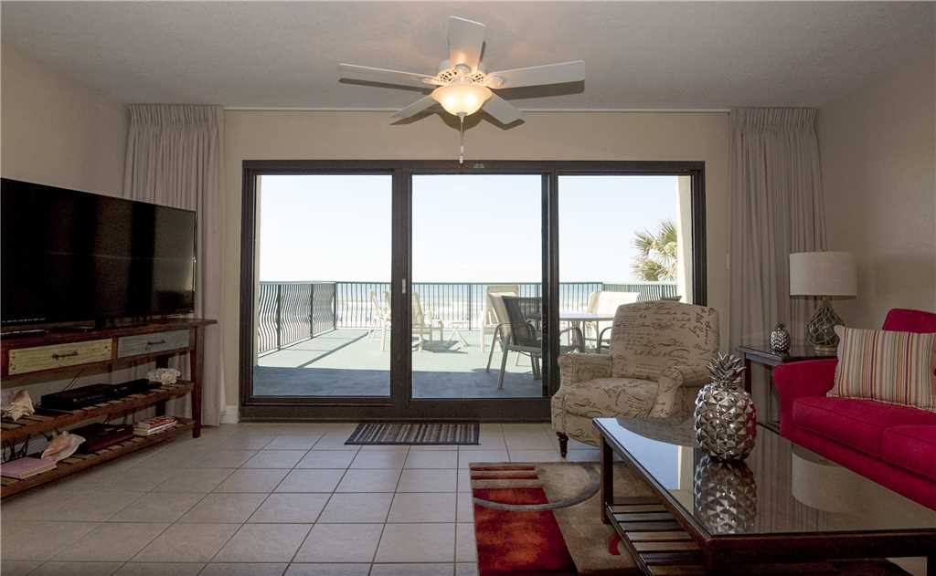 Destin Beach Club #209 Condo rental in Destin Beach Club in Destin Florida - #1