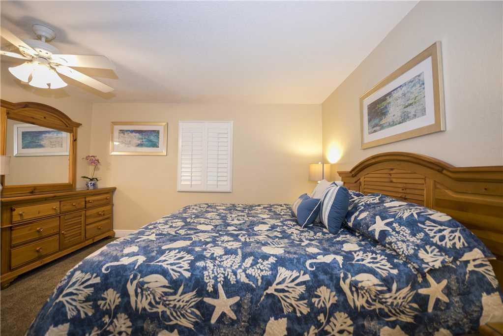 Destin Beach Club #209 Condo rental in Destin Beach Club in Destin Florida - #4