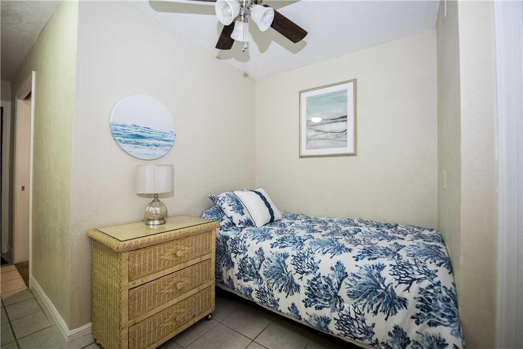 Destin Beach Club #209 Condo rental in Destin Beach Club in Destin Florida - #6