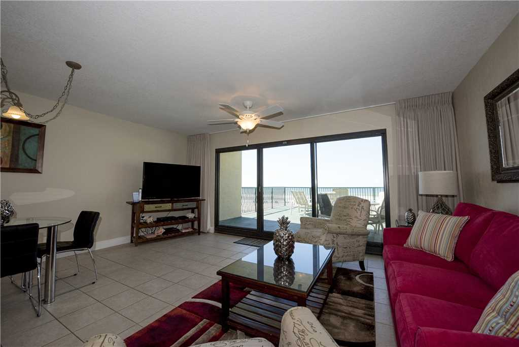 Destin Beach Club #209 Condo rental in Destin Beach Club in Destin Florida - #9