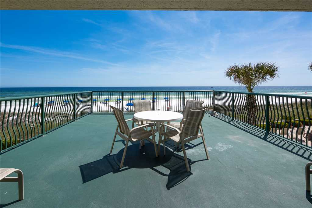 Destin Beach Club #209 Condo rental in Destin Beach Club in Destin Florida - #12