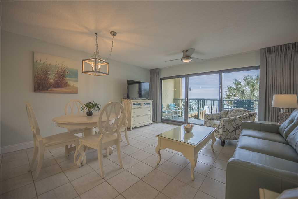 Destin Beach Club #210 Condo rental in Destin Beach Club in Destin Florida - #10