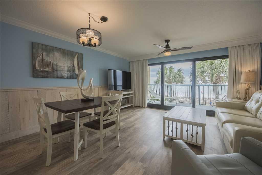 Destin Beach Club #212 Condo rental in Destin Beach Club in Destin Florida - #10