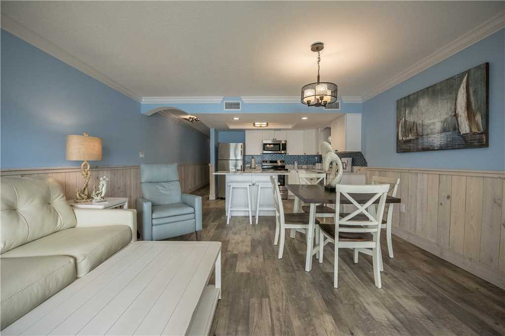 Destin Beach Club #212 Condo rental in Destin Beach Club in Destin Florida - #12