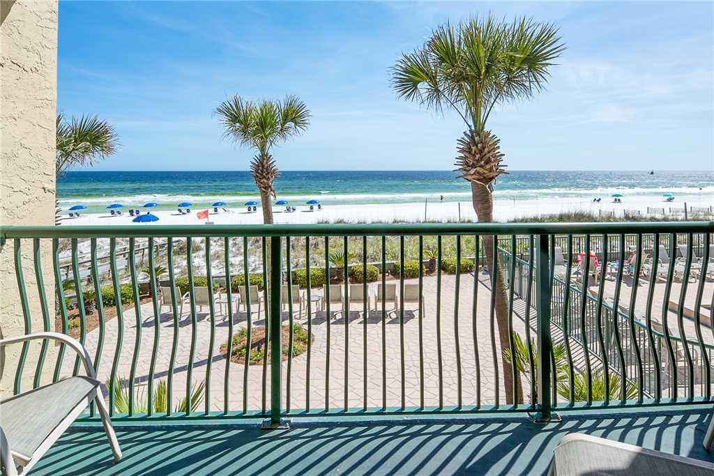 Destin Beach Club #212 Condo rental in Destin Beach Club in Destin Florida - #13
