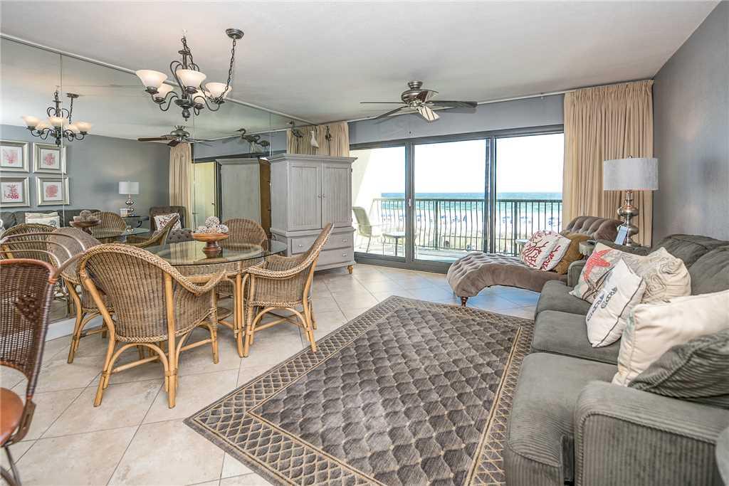 Destin Beach Club #214 Condo rental in Destin Beach Club in Destin Florida - #9