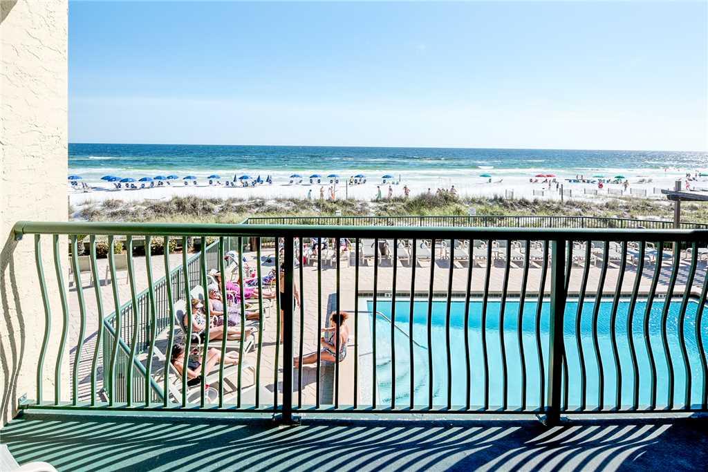 Destin Beach Club #214 Condo rental in Destin Beach Club in Destin Florida - #12