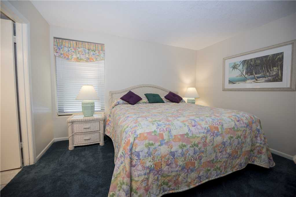 Destin Beach Club #216 Condo rental in Destin Beach Club in Destin Florida - #3