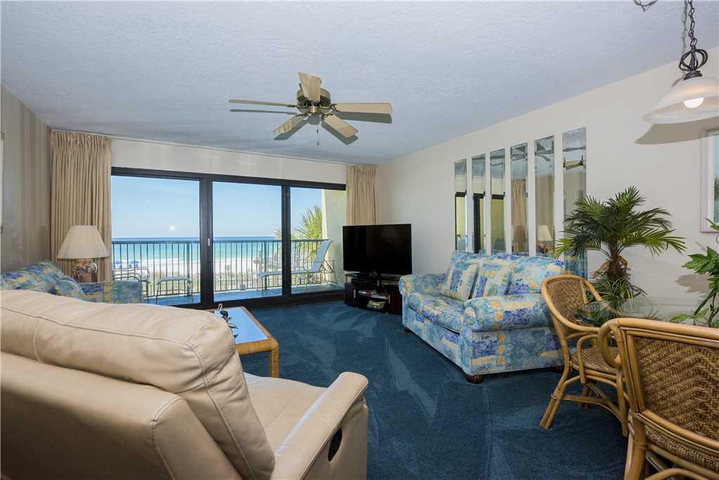 Destin Beach Club #216 Condo rental in Destin Beach Club in Destin Florida - #10