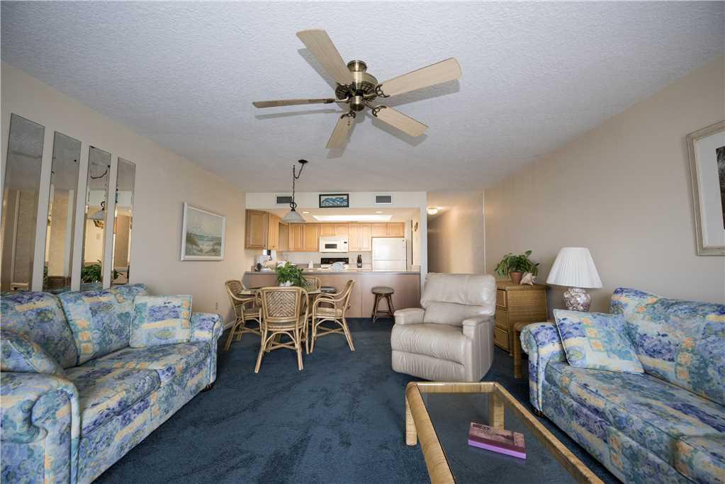 Destin Beach Club #216 Condo rental in Destin Beach Club in Destin Florida - #12