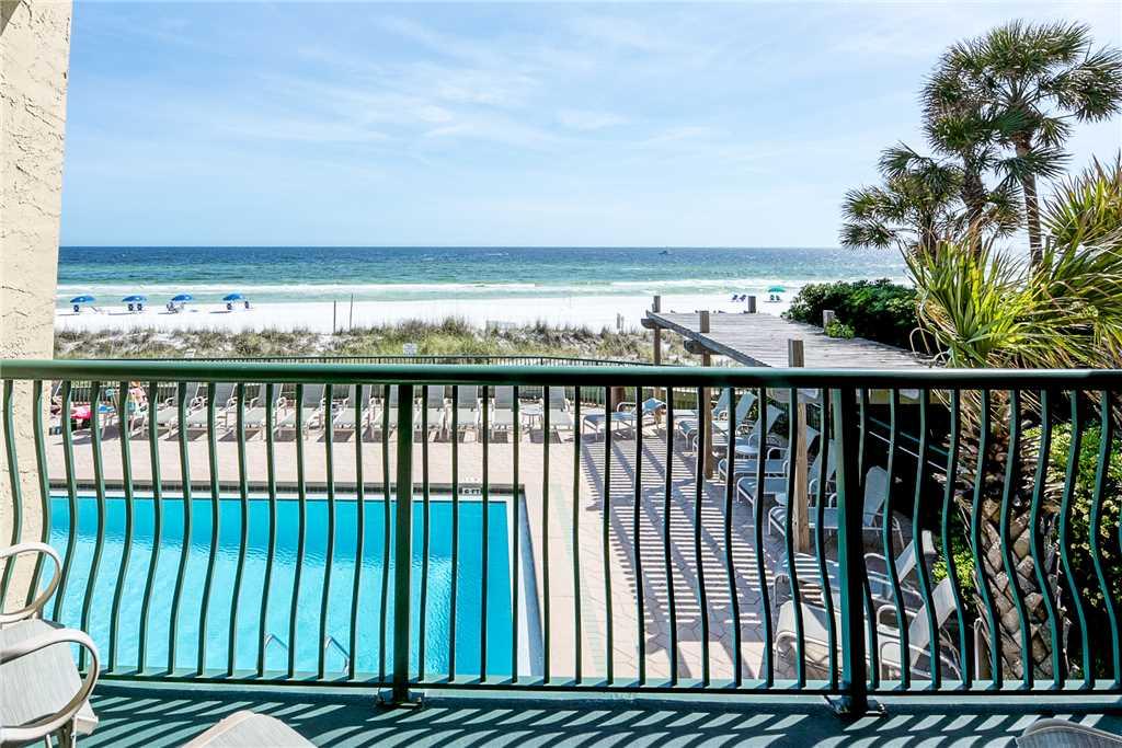 Destin Beach Club #216 Condo rental in Destin Beach Club in Destin Florida - #13