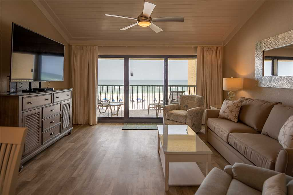 Destin Beach Club #301 Condo rental in Destin Beach Club in Destin Florida - #1