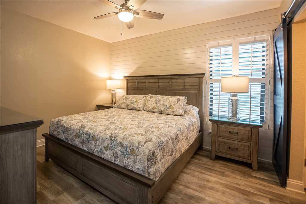 Destin Beach Club #301 Condo rental in Destin Beach Club in Destin Florida - #3