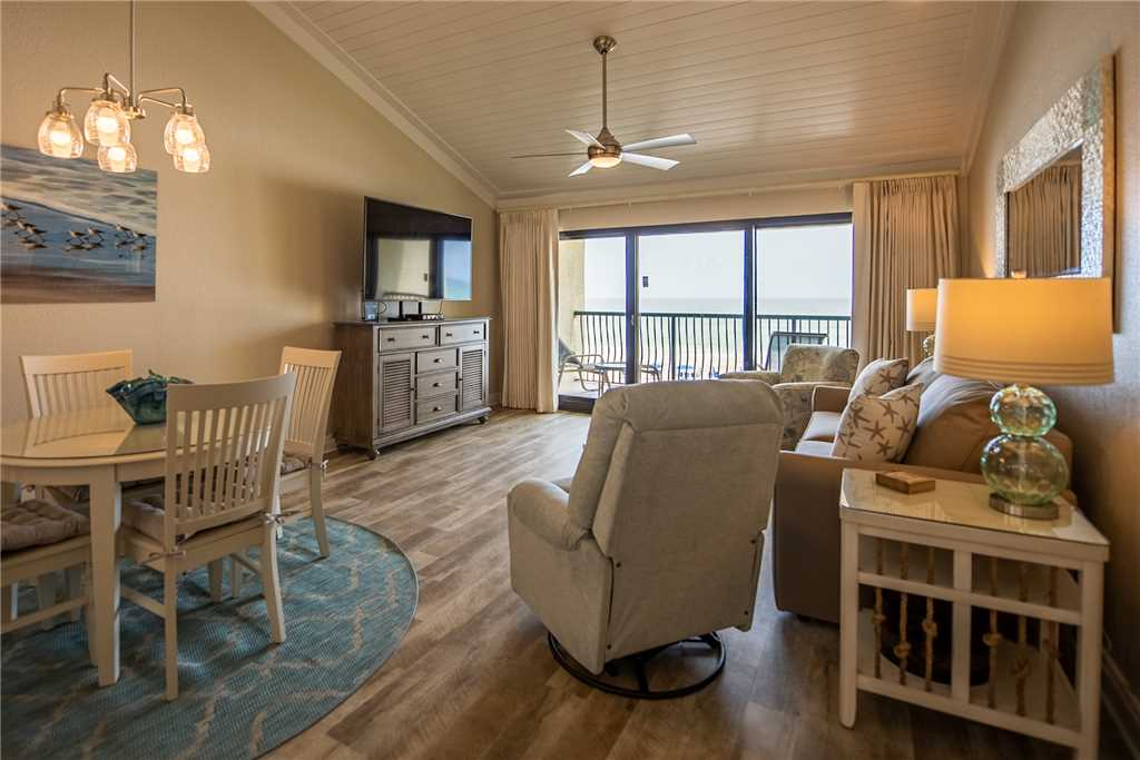 Destin Beach Club #301 Condo rental in Destin Beach Club in Destin Florida - #9
