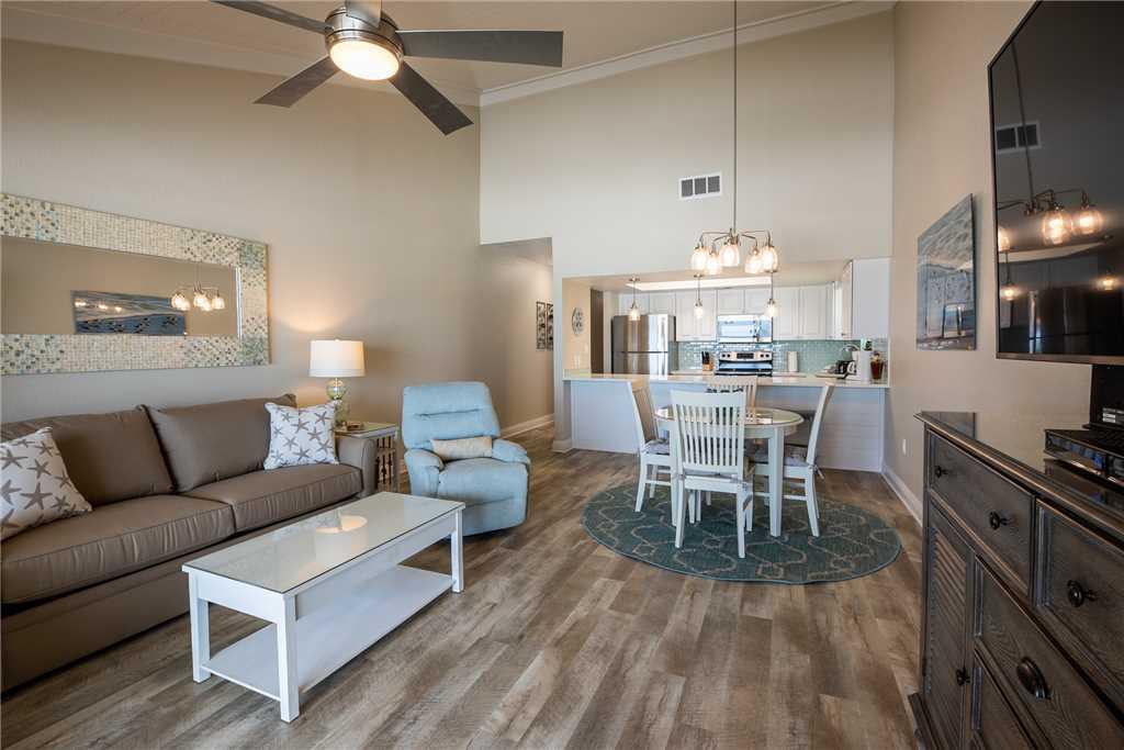 Destin Beach Club #301 Condo rental in Destin Beach Club in Destin Florida - #10