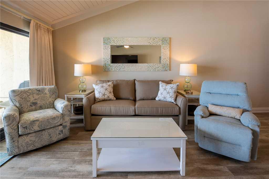 Destin Beach Club #301 Condo rental in Destin Beach Club in Destin Florida - #11