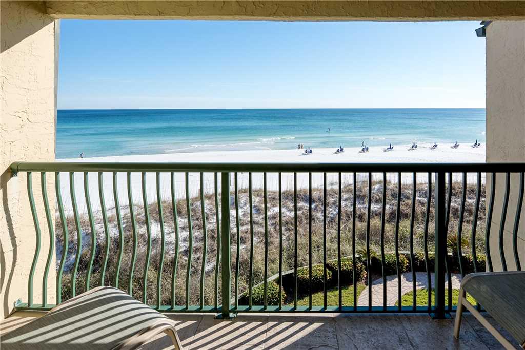 Destin Beach Club #301 Condo rental in Destin Beach Club in Destin Florida - #12