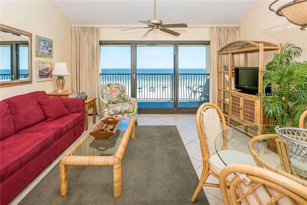 Destin Beach Club #304 Condo rental in Destin Beach Club in Destin Florida - #1