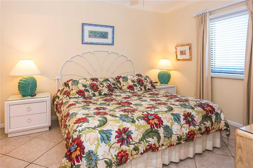 Destin Beach Club #304 Condo rental in Destin Beach Club in Destin Florida - #3