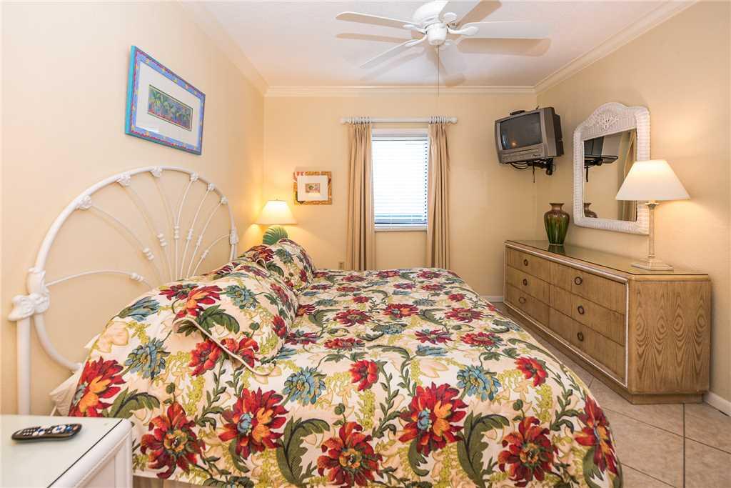 Destin Beach Club #304 Condo rental in Destin Beach Club in Destin Florida - #4