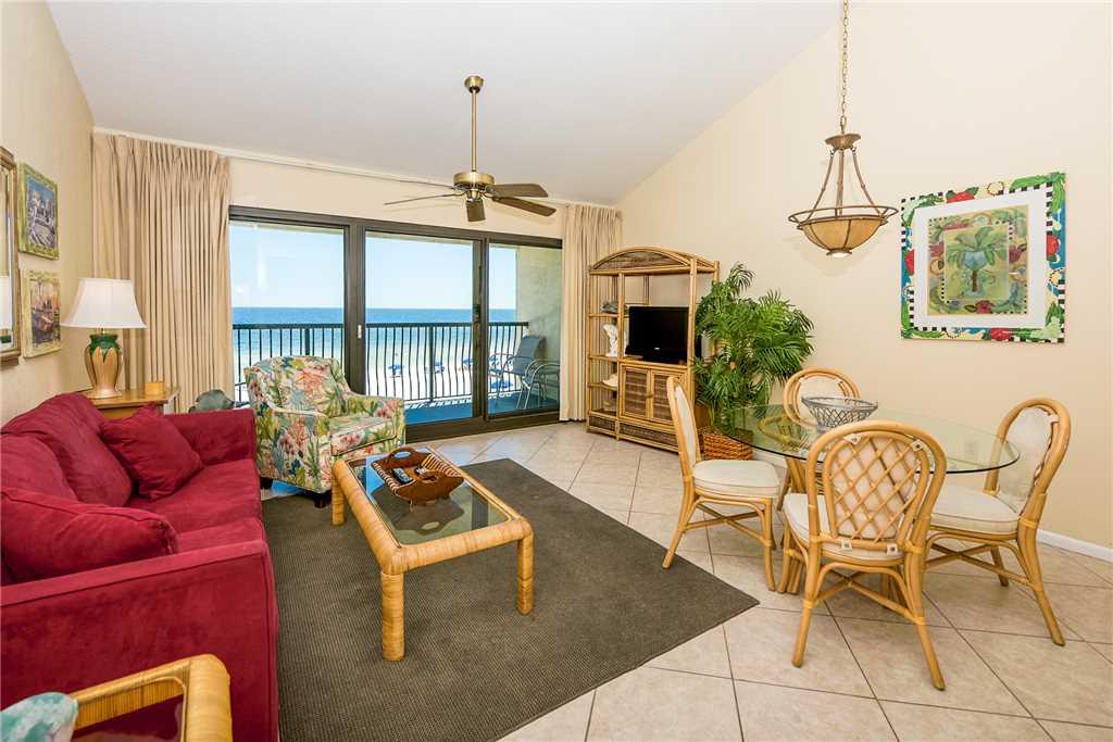 Destin Beach Club #304 Condo rental in Destin Beach Club in Destin Florida - #10