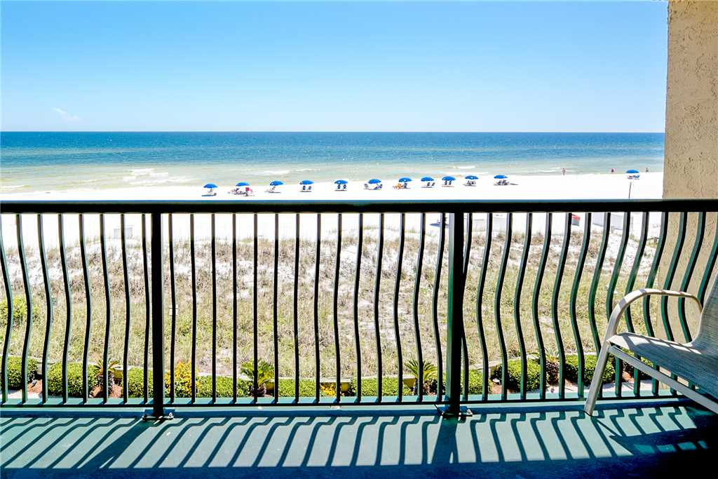 Destin Beach Club #304 Condo rental in Destin Beach Club in Destin Florida - #13