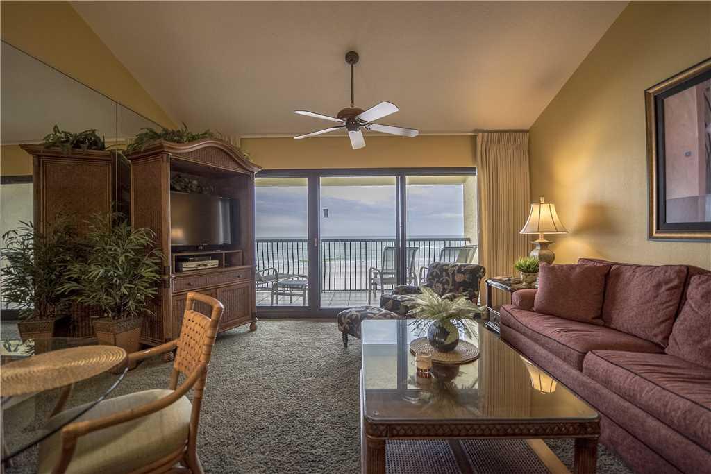 Destin Beach Club #305 Condo rental in Destin Beach Club in Destin Florida - #1
