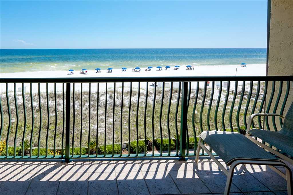 Destin Beach Club #305 Condo rental in Destin Beach Club in Destin Florida - #13