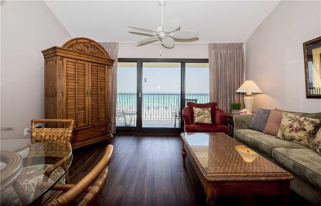 Destin Beach Club #307 Condo rental in Destin Beach Club in Destin Florida - #1