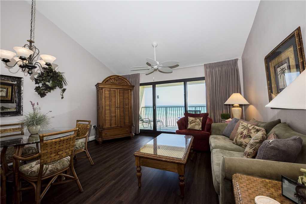 Destin Beach Club #307 Condo rental in Destin Beach Club in Destin Florida - #10